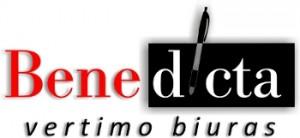 benedicta_logo