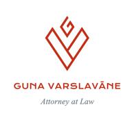 guna_varslavane_2